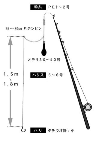 tool10.jpg