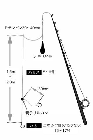 tool201.jpg