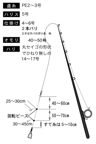 tool34.jpg