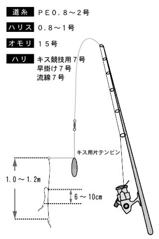tool4.jpg