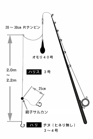 tool40.jpg